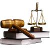 Юридическая консультация № 1 «ЮРИСТ»,  юристы,  адвокаты