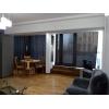 Посуточные квартиры в Баку. +994504975260