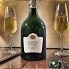 Дом элитных напитков «ДАРА» рад каждому гостю!