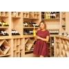 Экзотические вина «ДАРА» - ждет Всех!
