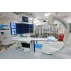 Трансплантация органов в Израиле