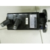 Ремонт STOBER POSIDRIVE POSIDYN FDS 5000 FAS 4000 сервопривод привод серводвигатель
