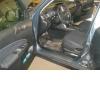 Предложение: профессиональная шумоизоляция авто в Набережных Челнах
