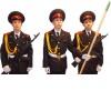 Предложение: парадная форма для кадетов