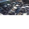 Куплю: коммерческую недвижимость в Улан-Удэ