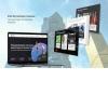 Предложение: создание сайтов / Дизайн / Реклама в Москве