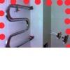 Предложение: сантехнические работы любой сложности в Красноярске
