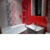 Предложение: ванная, санузел под ключ без посредников в Пензе