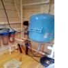 Предложение: монтаж отопления МО. Низкие цены в Москве