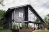 Предложение: остекление домов, квартир, кафе, аптек в Волгограде