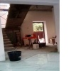 Предложение: ремонт квартир под ключ в Краснодаре